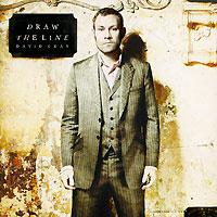 Дэвид Грей David Gray. Draw The Line