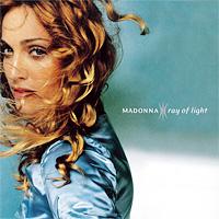 Мадонна Madonna. Ray Of Light (2 LP) madonna madonna ray of light 2 lp