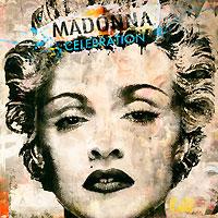 Мадонна Madonna. Celebration цена