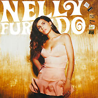 Nelly Furtado. Mi Plan (7463)