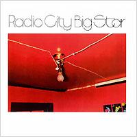 Big Star Big Star. Radio City salzburg зальцбург city pocket the big five