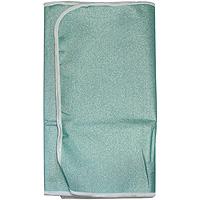 Чехол для гладильной доски Maxi, тефлоновый, 53 х 156 см, цвет в ассортименте