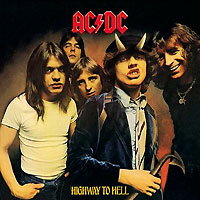 AC/DC AC/DC. Highway To Hell (LP) cd ac dc back in black remastered