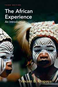 The African Experience: An Introduction