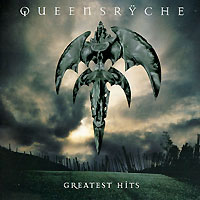 Queensryche Queensryche. Greatest Hits greatest hits