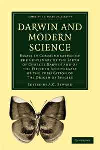 Darwin and Modern Science brace charles loring the dangerous classes of new york and twenty years work among them