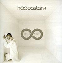 Hoobastank Hoobastank. The Reason (ECD) линдси лохан lindsay lohan speak ecd