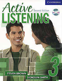 Active Listening 3 (+ CD-ROM) mascull b business vocabulary in use elemtntary to pre intermediate second edition