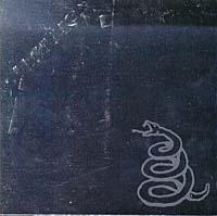 Metallica Metallica. Metallica (2 LP) metallica metallica garage inc 3 lp