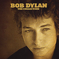 Боб Дилан Bob Dylan. The Collection боб дилан bob dylan the collection