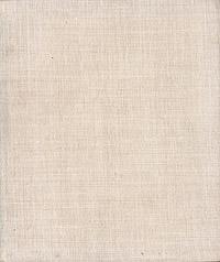 Н. Никулин Детали картин Эрмитажа. Западноевропейская живопись XV-XVI веков
