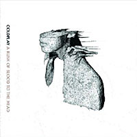 Coldplay Coldplay. A Rush Of Blood To The Head (LP) until dawn rush of blood vr игра для ps4