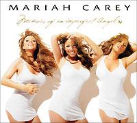 Mariah Carey. Memoirs Of An Imperfect Angel (1611)