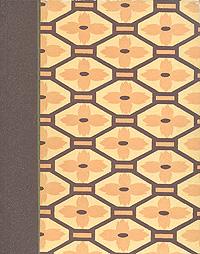 Очерки по истории художественной мебели XV-XIX веков Книга состоит из ряда очерков...
