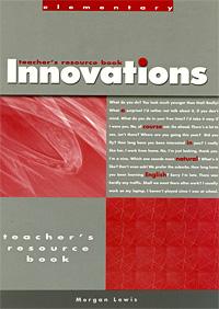 Innovations Elementary: Teacher's Resource Book