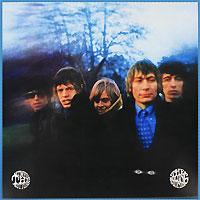 The Rolling Stones The Rolling Stones. Between The Buttons (LP) rolling stones rolling stones rolling stones in mono 16 lp
