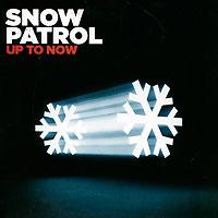 Snow Patrol Snow Patrol. Up To Now (2 CD) snow patrol mexico