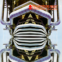 The Alan Parsons Project The Alan Parsons Project. Ammonia Avenue alan parsons project alan parsons project tales of mystery and imagination 2 lp 3 cd br a
