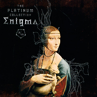 Enigma Enigma. The Platinum Collection (2 CD) the enigma that was thomas william cowan