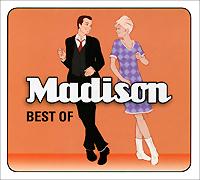 Best Of Madison best of madison