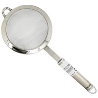 Сито Sterling. Диаметр 7,5 см сито leifheit pro line с ручкой диаметр 20 см