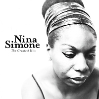 Нина Симон Nina Simone. The Greatest Hits