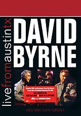 David Byrne david byrne