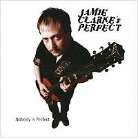 Jamies Clarke's Perfect Jamies Clarke's Perfect. Nobody Is Perfect платье perfect j perfect j pe033ewcsps4