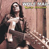 Вольф Мейл Wolf Mail. Solid Ground
