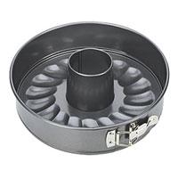 "Набор форм для выпечки ""Tescoma"", диаметр 28 см. 623290"