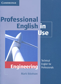 Professional English in Use Engineering With Answers: Technical English for Professionals free shipping 10wraps coils tattoo machine use for liner and shader professional tattoo guns pen