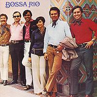 Bossa Rio Bossa Rio. Bossa Rio шнур нахлыстовый rio intouch mid head spey