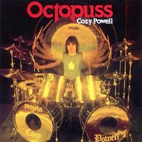 Кози Пауэлл Cozy Powell. Octopuss кози пауэлл cozy powell tilt