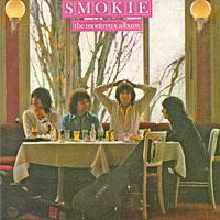 Smokie Smokie. The Montreux Album smokie