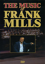 The Music Of Frank Mills frank vickery a night on the tiles a play