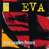 лучшая цена Жан Жак Перри Jean Jacques Perrey. E.V.A. The Best Of