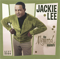 Джеки Ли Jackie Lee. The Mirwood Masters джеки ли jackie lee the duck