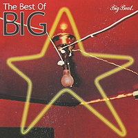 Big Star The Best Of Big Star big star big star the best of