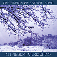 The Albion Christmas Band The Albion Christmas Band. An Albion Christmas ранец albion turbo chicks