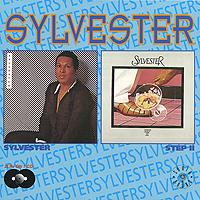 Sylvester Sylvester. Sylvester / Step II