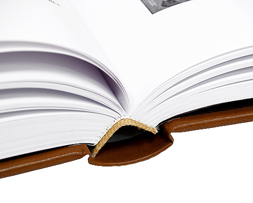 Копи царя Соломона (подарочное издание). Генри Райдер Хаггард