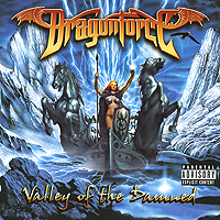 Фото - Dragonforce Dragonforce. Valley Of The Damned (CD + DVD) рюкзак code code co073bwbyzk6