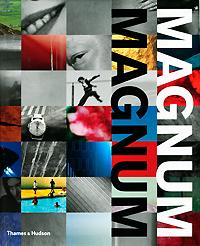Magnum Magnum magnum photos photograph