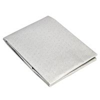 Чехол для гладильной доски Metaltex со специальным покрытием, 125 х 46 см чехол для гладильной доски eva узоры цвет розовый белый 120 х 38 см