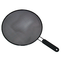 Фото - Брызгогаситель Metaltex, диаметр 29 см. 20.25.29 сито sterling диаметр 11 см