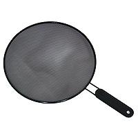 Брызгогаситель Metaltex, диаметр 29 см. 20.25.29 сито metaltex диаметр 22 см