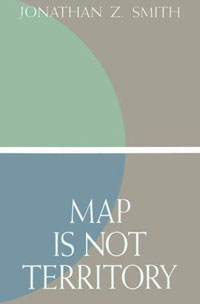 Map is not Territory: Studies in the History of Religions felix j palma the map of time and the turn of the screw