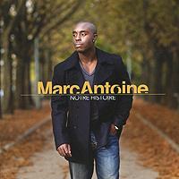 Марк Антуан Marc Antoine. Notre Histoire