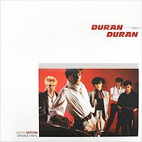 Duran Duran. Limited Edition (2 LP)