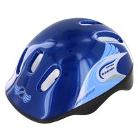 Шлем роликовый Larsen H1Pilot. Размер S (46-49 см) шлем защитный larsen h1 pilot